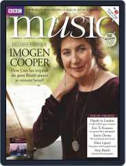 Bbc Music (Digital) Subscription March 1st, 2017 Issue