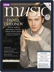 Bbc Music (Digital) Subscription October 1st, 2016 Issue