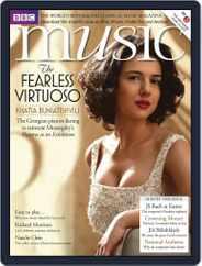 Bbc Music (Digital) Subscription February 10th, 2016 Issue
