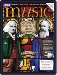 Bbc Music (Digital) Subscription December 1st, 2015 Issue