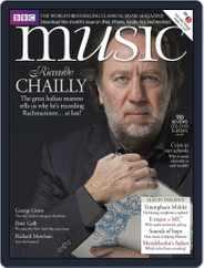 Bbc Music (Digital) Subscription October 1st, 2015 Issue