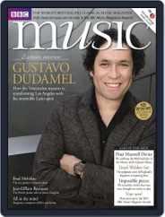 Bbc Music (Digital) Subscription January 24th, 2014 Issue