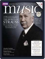 Bbc Music (Digital) Subscription December 22nd, 2013 Issue