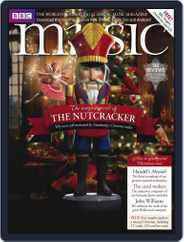 Bbc Music (Digital) Subscription November 28th, 2013 Issue