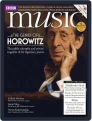 Bbc Music (Digital) Subscription August 6th, 2013 Issue