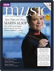 Bbc Music (Digital) Subscription July 9th, 2013 Issue