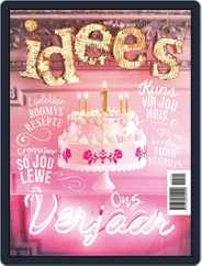 Idees (Digital) Subscription March 1st, 2018 Issue