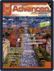 Advanced 彭蒙惠英語 (Digital) Subscription October 18th, 2018 Issue