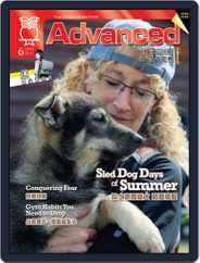 Advanced 彭蒙惠英語 (Digital) Subscription May 15th, 2014 Issue