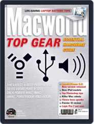 Macworld UK (Digital) Subscription October 28th, 2004 Issue