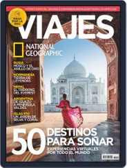 Viajes Ng (Digital) Subscription May 1st, 2020 Issue