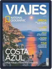 Viajes Ng (Digital) Subscription April 1st, 2020 Issue