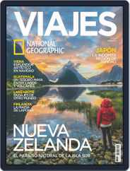 Viajes Ng (Digital) Subscription December 1st, 2019 Issue