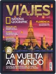 Viajes Ng (Digital) Subscription November 1st, 2019 Issue