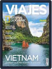Viajes Ng (Digital) Subscription October 1st, 2019 Issue
