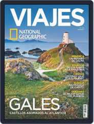 Viajes Ng (Digital) Subscription September 1st, 2019 Issue