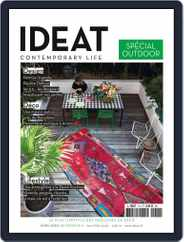 Ideat France (Digital) Subscription April 1st, 2020 Issue
