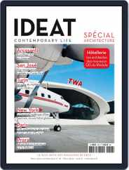 Ideat France (Digital) Subscription March 1st, 2020 Issue