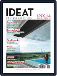 Ideat France (Digital) Subscription July 15th, 2019 Issue