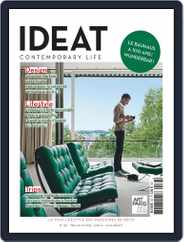 Ideat France (Digital) Subscription March 1st, 2019 Issue