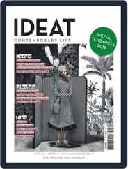 Ideat France (Digital) Subscription February 1st, 2019 Issue