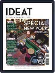 Ideat France (Digital) Subscription December 1st, 2018 Issue