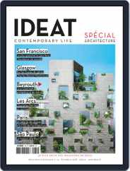 Ideat France (Digital) Subscription November 9th, 2018 Issue
