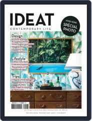 Ideat France (Digital) Subscription November 1st, 2018 Issue