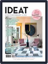 Ideat France (Digital) Subscription September 1st, 2018 Issue