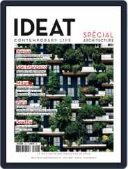 Ideat France (Digital) Subscription May 23rd, 2018 Issue