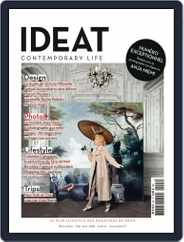 Ideat France (Digital) Subscription May 1st, 2018 Issue