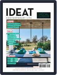 Ideat France (Digital) Subscription April 1st, 2018 Issue