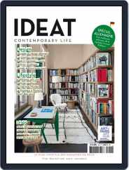 Ideat France (Digital) Subscription March 1st, 2018 Issue