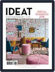 Ideat France (Digital) Subscription February 1st, 2018 Issue
