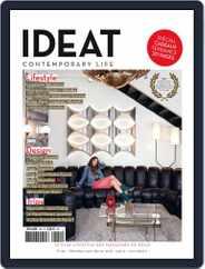 Ideat France (Digital) Subscription December 1st, 2017 Issue