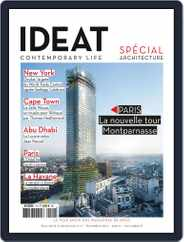 Ideat France (Digital) Subscription November 4th, 2017 Issue
