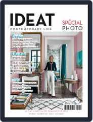 Ideat France (Digital) Subscription November 1st, 2017 Issue