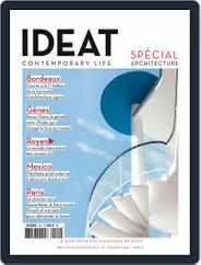 Ideat France (Digital) Subscription October 1st, 2017 Issue