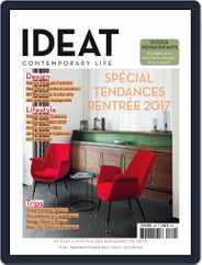 Ideat France (Digital) Subscription September 1st, 2017 Issue