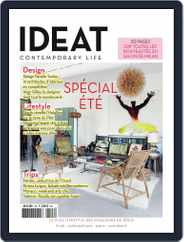 Ideat France (Digital) Subscription July 1st, 2017 Issue