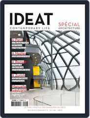 Ideat France (Digital) Subscription May 30th, 2017 Issue