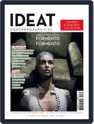 Ideat France (Digital) Subscription May 1st, 2017 Issue