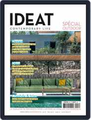 Ideat France (Digital) Subscription April 1st, 2017 Issue