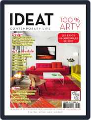 Ideat France (Digital) Subscription March 1st, 2017 Issue