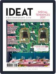 Ideat France (Digital) Subscription February 1st, 2017 Issue