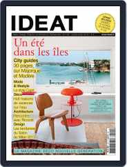 Ideat France (Digital) Subscription July 8th, 2013 Issue