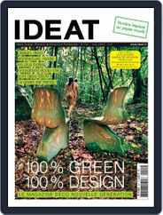 Ideat France (Digital) Subscription May 23rd, 2013 Issue