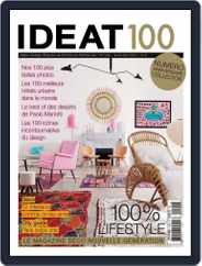 Ideat France (Digital) Subscription April 11th, 2013 Issue
