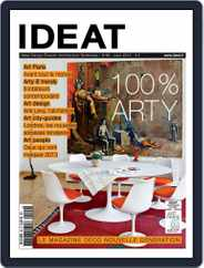 Ideat France (Digital) Subscription March 1st, 2013 Issue