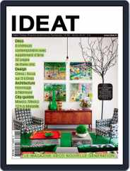 Ideat France (Digital) Subscription January 16th, 2013 Issue